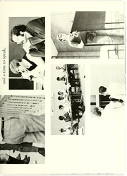 Page 17, 1971 Edition, Maryville College - Chilhowean Yearbook (Maryville, TN) online yearbook collection