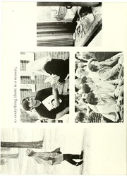 Page 6, 1971 Edition, Maryville College - Chilhowean Yearbook (Maryville, TN) online yearbook collection