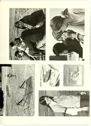Page 7, 1971 Edition, Maryville College - Chilhowean Yearbook (Maryville, TN) online yearbook collection