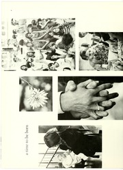 Page 8, 1971 Edition, Maryville College - Chilhowean Yearbook (Maryville, TN) online yearbook collection