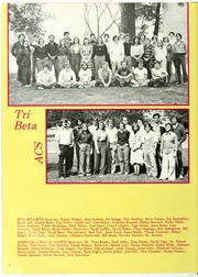 Page 10, 1979 Edition, Maryville College - Chilhowean Yearbook (Maryville, TN) online yearbook collection