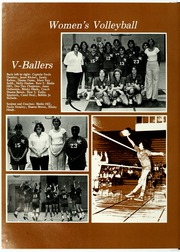 Page 12, 1979 Edition, Maryville College - Chilhowean Yearbook (Maryville, TN) online yearbook collection
