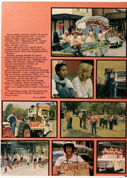 Page 14, 1979 Edition, Maryville College - Chilhowean Yearbook (Maryville, TN) online yearbook collection