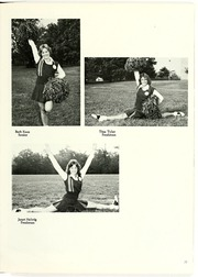 Page 27, 1979 Edition, Maryville College - Chilhowean Yearbook (Maryville, TN) online yearbook collection