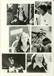 Page 30, 1979 Edition, Maryville College - Chilhowean Yearbook (Maryville, TN) online yearbook collection