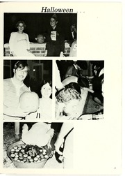 Page 33, 1979 Edition, Maryville College - Chilhowean Yearbook (Maryville, TN) online yearbook collection
