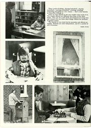 Page 42, 1979 Edition, Maryville College - Chilhowean Yearbook (Maryville, TN) online yearbook collection