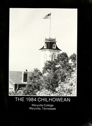 Page 5, 1985 Edition, Maryville College - Chilhowean Yearbook (Maryville, TN) online yearbook collection