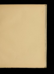 Page 3, 1896 Edition, Bucknell University - L Agenda Yearbook (Lewisburg, PA) online yearbook collection