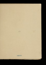Page 9, 1896 Edition, Bucknell University - L Agenda Yearbook (Lewisburg, PA) online yearbook collection