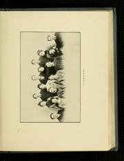 Page 15, 1902 Edition, Bucknell University - L Agenda Yearbook (Lewisburg, PA) online yearbook collection