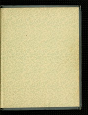 Page 3, 1902 Edition, Bucknell University - L Agenda Yearbook (Lewisburg, PA) online yearbook collection