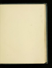 Page 7, 1902 Edition, Bucknell University - L Agenda Yearbook (Lewisburg, PA) online yearbook collection