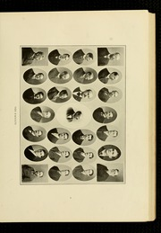 Page 13, 1912 Edition, Bucknell University - L Agenda Yearbook (Lewisburg, PA) online yearbook collection