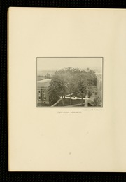 Page 16, 1912 Edition, Bucknell University - L Agenda Yearbook (Lewisburg, PA) online yearbook collection