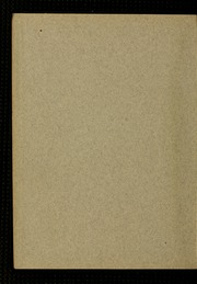 Page 2, 1912 Edition, Bucknell University - L Agenda Yearbook (Lewisburg, PA) online yearbook collection