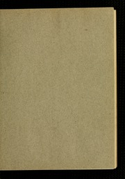 Page 3, 1912 Edition, Bucknell University - L Agenda Yearbook (Lewisburg, PA) online yearbook collection