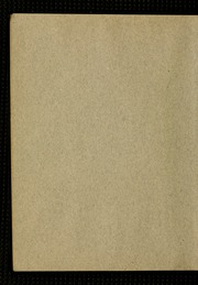 Page 4, 1912 Edition, Bucknell University - L Agenda Yearbook (Lewisburg, PA) online yearbook collection