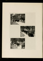 Page 16, 1914 Edition, Bucknell University - L Agenda Yearbook (Lewisburg, PA) online yearbook collection