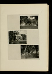 Page 17, 1914 Edition, Bucknell University - L Agenda Yearbook (Lewisburg, PA) online yearbook collection