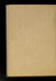 Page 4, 1928 Edition, Bucknell University - L Agenda Yearbook (Lewisburg, PA) online yearbook collection