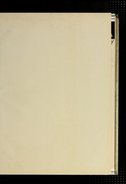 Page 5, 1933 Edition, Bucknell University - L Agenda Yearbook (Lewisburg, PA) online yearbook collection
