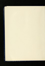 Page 12, 1937 Edition, Bucknell University - L Agenda Yearbook (Lewisburg, PA) online yearbook collection