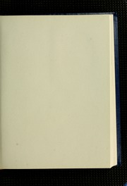 Page 3, 1937 Edition, Bucknell University - L Agenda Yearbook (Lewisburg, PA) online yearbook collection