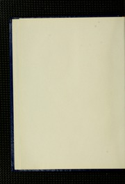 Page 4, 1937 Edition, Bucknell University - L Agenda Yearbook (Lewisburg, PA) online yearbook collection