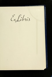 Page 5, 1937 Edition, Bucknell University - L Agenda Yearbook (Lewisburg, PA) online yearbook collection