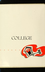 Page 12, 1943 Edition, Bucknell University - L Agenda Yearbook (Lewisburg, PA) online yearbook collection