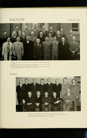 Page 17, 1943 Edition, Bucknell University - L Agenda Yearbook (Lewisburg, PA) online yearbook collection