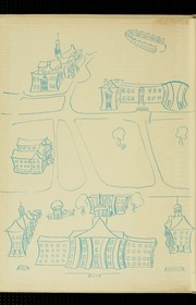 Page 2, 1954 Edition, Bucknell University - L Agenda Yearbook (Lewisburg, PA) online yearbook collection