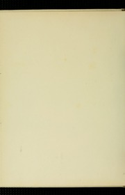 Page 4, 1954 Edition, Bucknell University - L Agenda Yearbook (Lewisburg, PA) online yearbook collection
