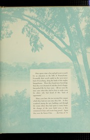 Page 9, 1954 Edition, Bucknell University - L Agenda Yearbook (Lewisburg, PA) online yearbook collection