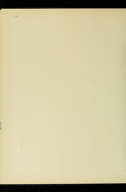 Page 4, 1956 Edition, Bucknell University - L Agenda Yearbook (Lewisburg, PA) online yearbook collection