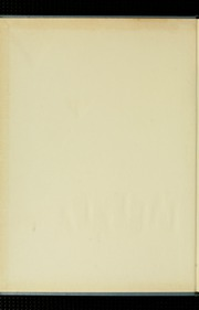 Page 2, 1958 Edition, Bucknell University - L Agenda Yearbook (Lewisburg, PA) online yearbook collection