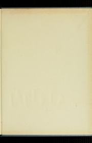 Page 3, 1958 Edition, Bucknell University - L Agenda Yearbook (Lewisburg, PA) online yearbook collection