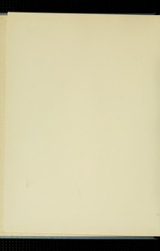 Page 4, 1958 Edition, Bucknell University - L Agenda Yearbook (Lewisburg, PA) online yearbook collection