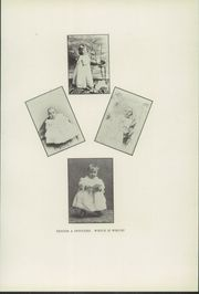 Page 57, 1913 Edition, Manual Arts High School - Artisan Yearbook (Los Angeles, CA) online yearbook collection