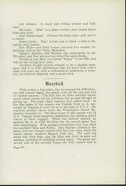 Page 97, 1913 Edition, Manual Arts High School - Artisan Yearbook (Los Angeles, CA) online yearbook collection