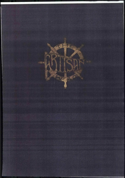 Page 1, 1928 Edition, Manual Arts High School - Artisan Yearbook (Los Angeles, CA) online yearbook collection