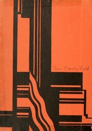 Page 2, 1937 Edition, Manual Arts High School - Artisan Yearbook (Los Angeles, CA) online yearbook collection
