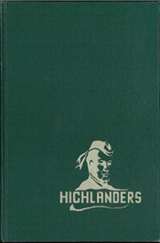 1939 Edition, Manual Arts High School - Artisan Yearbook (Los Angeles, CA)