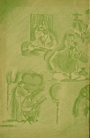 Page 2, 1939 Edition, Manual Arts High School - Artisan Yearbook (Los Angeles, CA) online yearbook collection