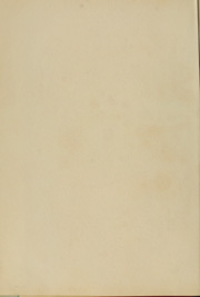 Page 6, 1940 Edition, Manual Arts High School - Artisan Yearbook (Los Angeles, CA) online yearbook collection