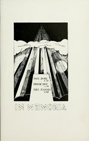 Page 15, 1942 Edition, Manual Arts High School - Artisan Yearbook (Los Angeles, CA) online yearbook collection