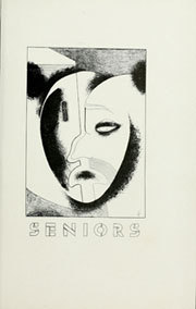 Page 17, 1942 Edition, Manual Arts High School - Artisan Yearbook (Los Angeles, CA) online yearbook collection