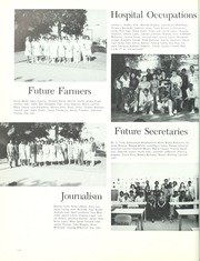 Page 116, 1980 Edition, Manual Arts High School - Artisan Yearbook (Los Angeles, CA) online yearbook collection