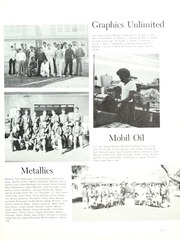 Page 117, 1980 Edition, Manual Arts High School - Artisan Yearbook (Los Angeles, CA) online yearbook collection